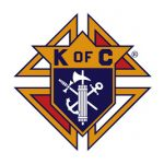 knights-of-columbs-150x150
