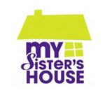 my-sisters-house-150x150